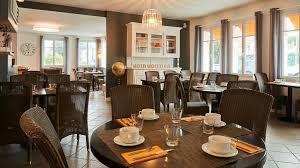 chambres d hotes noirmoutier hotel la chaize noirmoutier en l lle tarifs 2018