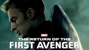 captain america the first avenger wallpapers captain america 2 the return of the first avenger