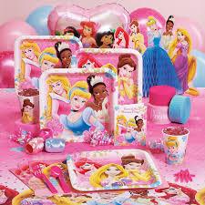 disney princess home decor interior design fresh princess theme party decoration ideas home