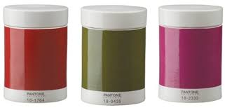kitchen storage canisters three colorful canister series for your kitchen at home with