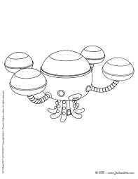 14 images of all octonauts creatures coloring pages octonauts