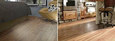 floorcraft laminate floors laminate flooring flooring america