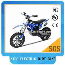 65cc motocross bikes for sale fast mini dirt bikes fast mini dirt bikes suppliers and