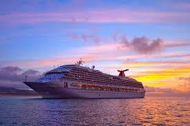 ms carnival splendor carnival cruise line