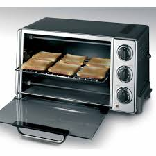 Fagor Toaster Oven Delonghi Rotisserie Convection Toaster Oven Ro2058 J L Hufford