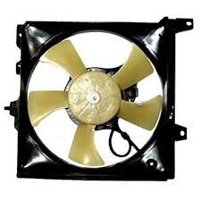 ac fan motor replacement cost cheap radiator fan replacement cost find radiator fan replacement