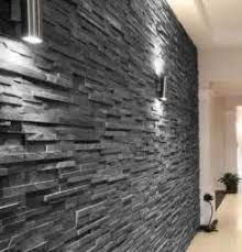 Color Forte Colorful Slate Tile by Slate Tile Kitchen Wall Theedlos