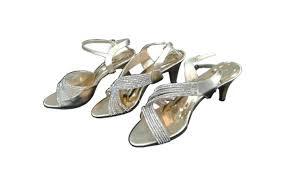 wedding shoes in sri lanka offerhut lk wedding shoe sri lankan best offer 162016 10 14 01 38 43243 jpg