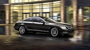 mercedes cl550 coupe 2012 mercedes cl550 car review by marty and michael