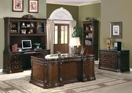home desks for sale office desk for sale desk for sale cheap small white computer desk