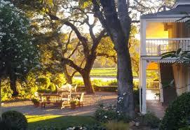 Bed And Breakfast Sonoma County Beltane Ranch U2022 Sonoma Valley Bed U0026 Breakfast Inn Vineyard Winery