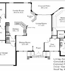 most popular floor plans open floor plans 4 bdrm house decorations