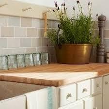 Bathroom Tile Glaze Lovely Country Style Tiles For Kitchens Gl Kitchen Design