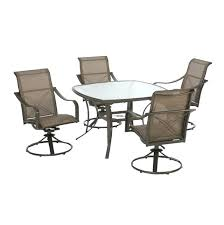 Martha Stewart Patio Chairs Martha Stewart Outdoor Furniture Joyous Living Patio Furniture