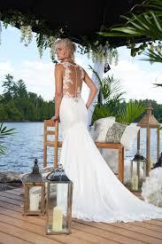 wedding dress chelsea chelsea dando london bridals