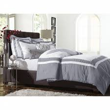 jaclyn smith 5pc comforter set u2013 hotel frame alloy shop your
