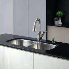 Kitchen Faucet Designs Rohl Kitchen Faucet Reviews Home Design Ideas And Pictures