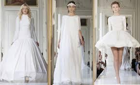 robe de mariã e printemps soirée robe de mariée printemps listes actualités