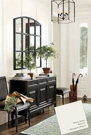 furniture home lr1 2 ballard designs bookcase new design modern