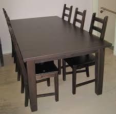 Ikea Dining Table Set Photos Best 10 Ikea Dining Table Ideas On Pinterest Kitchen Chairs In