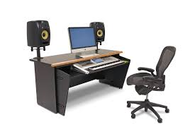 Recording Studio Desk Uk by Argosy Desk Uk The Original How To Build A Recording Studio Desk