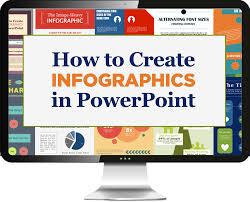 best 25 create infographics ideas on pinterest how to create