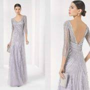 sparkling dresses for new years christmas archives beautyandu