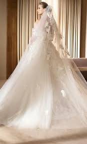 wedding dress elie saab price elie saab laertes 5 000 size 6 used wedding dresses