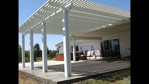 Open Patio Designs Open Patio Cover Backyard Patio Roof Detached Patio Cover Plans
