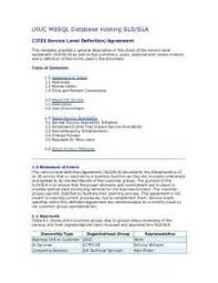Online Resume Hosting by Online Resume Module Curtin Va Free Resume Builder Resume Kerja