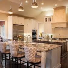 Granite Kitchen Countertops Wow Local In Elkridge Md Crofton Md 410 540 9333 Granite