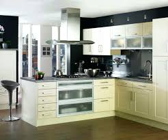 kitchen furniture atlanta cheap furniture stores in atlanta home design ideas and pictures