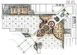 28 hotel lobby floor plans hyatt hotel lobby plan hotel