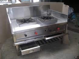 restaurant kitchen furniture meriland int for hotel restaurant kitchen equipments kitchen