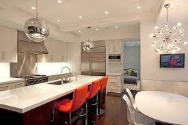 world best home interior design best interior designer in the world top 10 new york interior