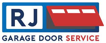 garage door repair rj garage door service