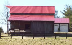 barn roof horse stall doors barn doors dutch doors and horse 4 barn re roof
