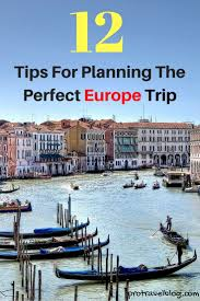 best 25 trip to europe ideas on interrail trips