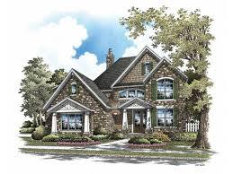 174 best house plans images on pinterest architects craftsman