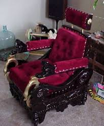 Barber Chairs For Sale In Chicago The Time Machine Project Barber Chair