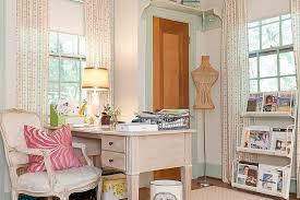 chic home interiors marvelous chic home design photos best idea home design