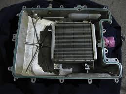 cadillac cts v pulley upgrade cadillac cts v lsa supercharger blower lid ls1tech camaro and