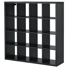 modern storage coffee table shelving cube bookshelf cubed costume