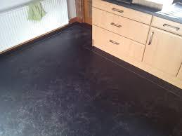 black marble flooring mrd flooring u2013 colonia imperial black marble polyflor at home