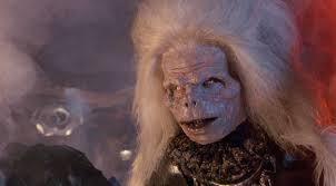 top 10 scariest villains in films for children top 10 films