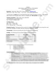 corrected assignement for 202 accounting 202 with veil at