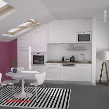 plinthes pour meubles cuisine plinthe cuisine 16 cm fabulous plinthe carrelage nancy u idee