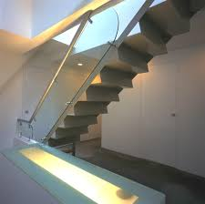 Designing Stairs Ideas 19 Modern And Elegant Stair Design Ideas To Inspire You