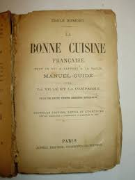 de cuisine fran軋ise cuisine fran軋ise 100 images 2016年值得去的52個地方 紐約時報