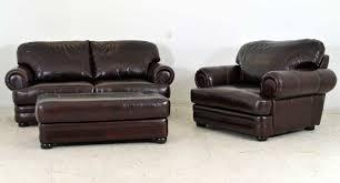 montezuma sofa u2039 u2039 the leather sofa company